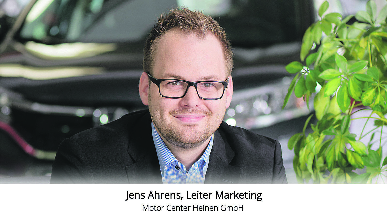 Modix Kundenstimme